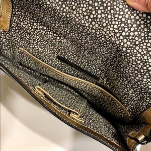 Loeffler Randall Bags - Loeffler Randall crossbody bag
